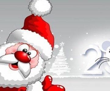 ГРАФИК ДВИЖЕНИЯ АВТОБУСОВ на новогодние елки 27 декабря